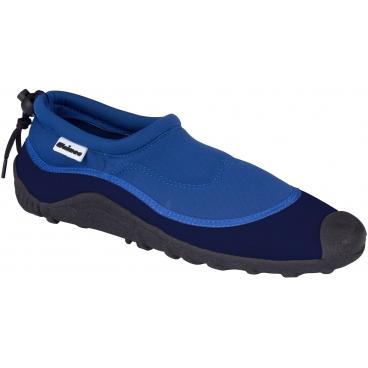 Vandens batai Waimea mėlyni