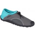Vandens batai Waimea pilki/mėlyni