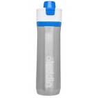 Gertuvė Aladdin Active Hydration 0.6 L