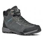 Vyriški batai Scarpa Mojito Hike Gtx