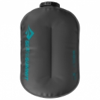 Vandens talpa Sea To Summit Watercell 10 L