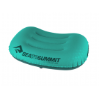 Pagalvėlė Sea To Summit Aeros Ultralight large