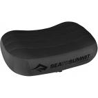 Pagalvėlė Sea To Summit Aeros Premium regular
