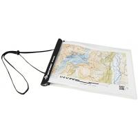 Dėklas žemėlapiui Sea To Summit S 22 x 30