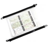 Žemėlapio dėklas JR GEAR MAP001-S