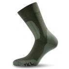 Kojinės Lasting TKL 620