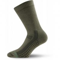 Kojinės Lasting TSR-620
