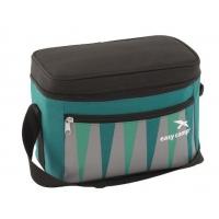 Šaltkrepšis Easy Camp Cool bag M Backgammon 15 L