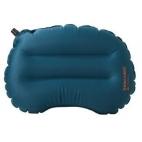 Pripučiama pagalvė Thermarest Air Head Lite