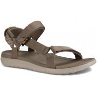Moteriški sandalai TEVA Sanborn Universal