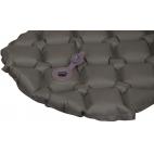 Pripučiamas kilimėlis Robens Vapour 60
