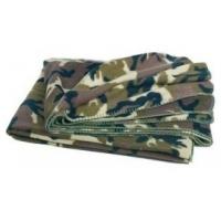 Flisinė antklodė 200X150 cm