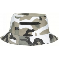 Žvejo kepurė