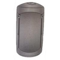 Kompresinis maišas JR GEAR Compression Ultra Light 30l