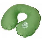 Kelioninė pagalvėlė JR GEAR Neck Pillow Lite