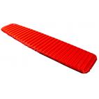 Pripučiamas kilimėlis MICRO AIR 185x50x6 KB TRANGOWORLD