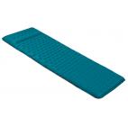 Pripučiamas kilimėlis CONFORT AIR DOTS 195x65x8 TRANGOWORLD