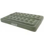 Čiužinys Coleman MAXI Comfort Bed Double 198x137x22cm