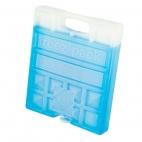 Šaldymo elementas Campingaz Freeze'Pack M20 800ml