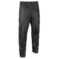 MIL-TEC neperšlampamos kelnės
