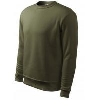 Džemperis MALFINI Essential