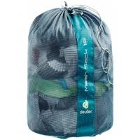 Tinklinis daiktų maišelis Deuter Mesh Sack 18