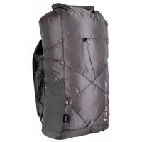 Susipakuojanti neperšlampama kuprinė Lifeventure Packable Backpack 22 l