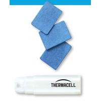 Uodus atbaidančio įrenginio Thermacell užpildymo paketas 12h