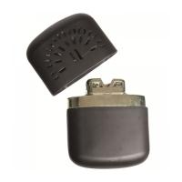 Benzininis rankų šildytuvas MIL-TEC® PRO