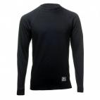 Apatiniai marškiniai ThermoWave 2in1