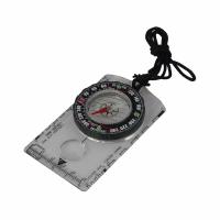 Kompasas Ace CAMP Map Compass