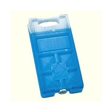 Šaldymo elementas Campingaz Freeze'Pack M5 200ml