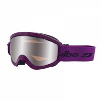 Slidinėjimo akiniai Julbo Vega