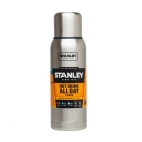 Termosas Stanley Adventure  1l