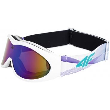 Moteriški slidinėjimo akiniai GGD003
