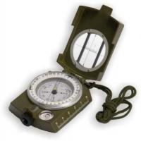 Profesionalus kompasas
