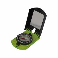 Kompasas Ace CAMP Folding map compass