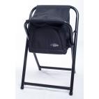 Sudedamoji kėdė-šaltkrepšis Precisionpack RKA Foldable Chair