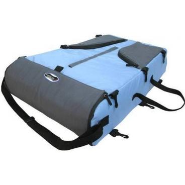 Dėklas-šaltkrepšis Precisionpak Bag YakCatch