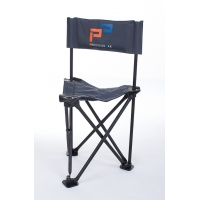 Kėdė Precisionpack Comfort Stool