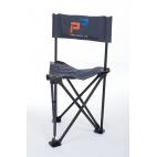 Kėdė Precisionpak Comfort Stool