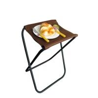 Sulankstomas staliukas Precisionpack Snack Table