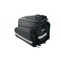 Krepšys ant bagažinės KLS EXPRESS YKK