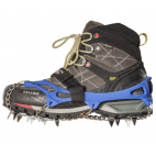Batų apkaustai Nortec Alp
