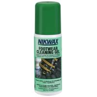 Neperšlampamos avalynės valiklis NIKWAX Footwear Cleaning Gel™