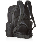 Kuprinė BRANDIT US Cooper 3-Day-Backpack