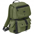 Kuprinė BRANDIT North Trail Backpack