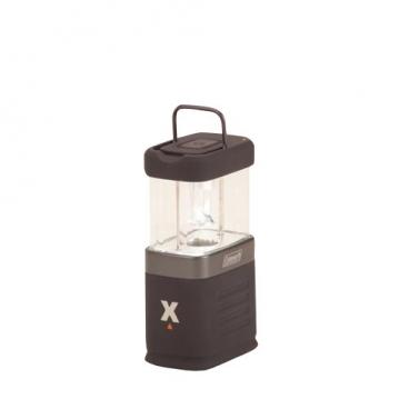 Žibintas Coleman Pack-Away Lantern (LED, 4AA)