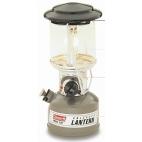 Benzininis žibintas Coleman Compact Lantern 226A-700E