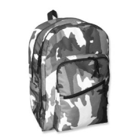 "Kuprinė ""DAY PACK"" 25ltr, URBAN"